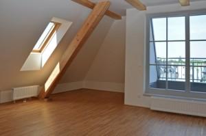reinigungsservice eni umz ge umz ge stuttgart. Black Bedroom Furniture Sets. Home Design Ideas