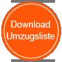 Umzugsformular ENI Download